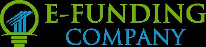 E-Funding Company