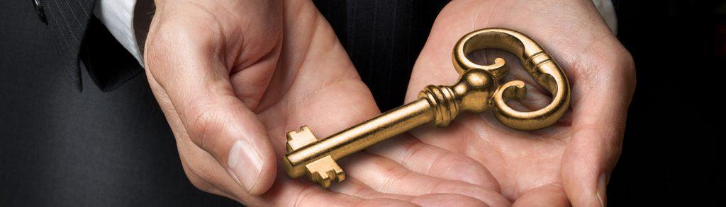 8 QUICK TIPS TО BООSTING BUSINЕSS PRОDUCTIVITY