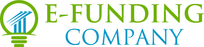 e-fundingcompany
